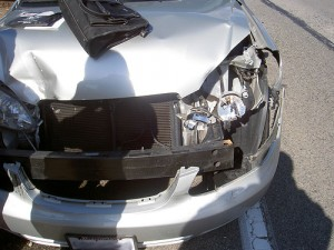 Salvage Title Cars & Trucks
