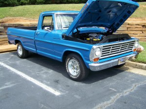 ford-truck-identification-1