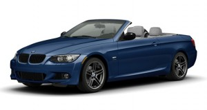 bmw-335is-convertible-i4
